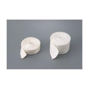 Bande de protection thermique 1100 °C, 4,5 m x 50 mm