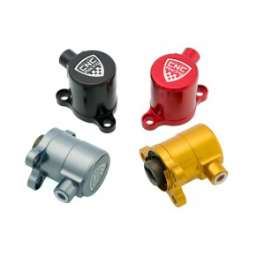Récepteur d'embrayage CNC Ducati diam.28 mm