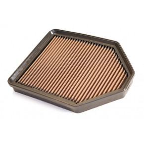 FILTRE A AIR HAUTE PERFORMANCE Sprint Filter pour DUCATI