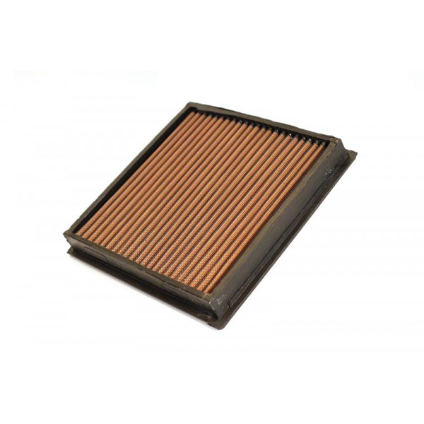 filtre a air haute performance sprint filter pour ducati just4moto. Black Bedroom Furniture Sets. Home Design Ideas