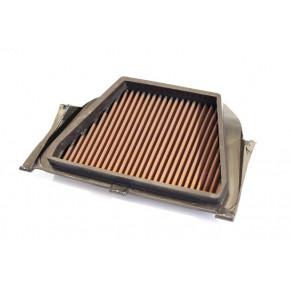 FILTRE A AIR HAUTE PERFORMANCE Sprint Filter pour HONDA