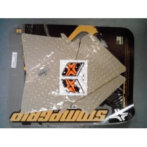 STOMPGRIP KTM pour SUPERDUKE 990
