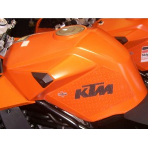 STOMPGRIP KTM pour DUKE 690