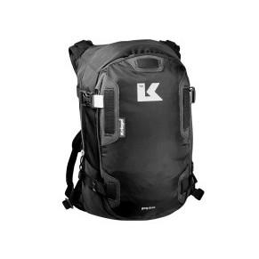 Sac à dos Rucksack R20 Kriega