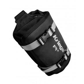 Sac-ceinture Waistpack R3 Kriega