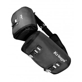 Sac-ceinture Waistpack R8 Kriega