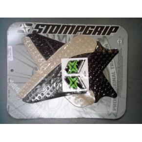 STOMPGRIP Kawasaki pour NINJA 250 R