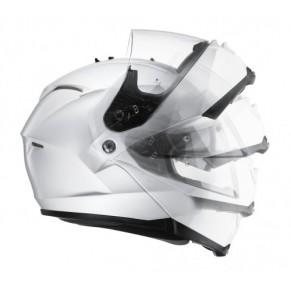 Casque HJC IS-MAX II