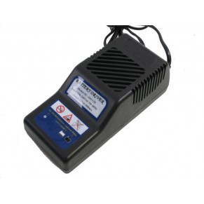 Chargeur de Batteries Battery Driver 12V 1A