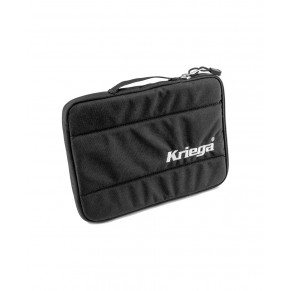 Housse Tablette 10'' Kriega
