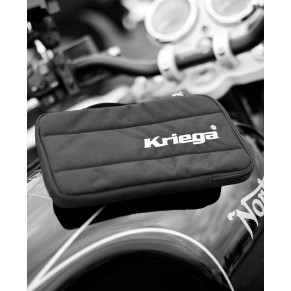 Housse Tablette 7'' Kriega