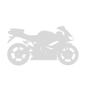 Bulle AEROMAX RACING ERMAX pour CBR 1000 RR 2017