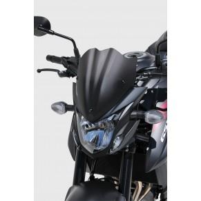 Saute vent Sport ERMAX pour GSX S 750 2017