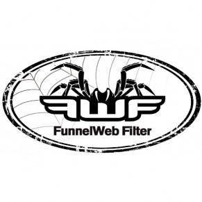 Filtre à air FWF pour TC 85 - 2018