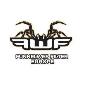 Filtre à air FWF pour YZ 450 F - 2018