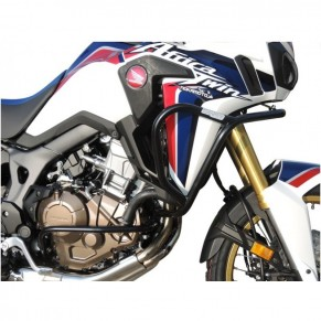 Protection Tubulaire pour HONDA CRF1000 AFRICA TWIN - RDMOTO
