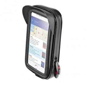"COQUE ""OPTI-CASE"" UNIVERSELLE pour smartphones"