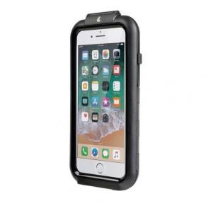 """COQUE """"OPTI-CASE"""" pour IPHONE 6Plus / 7Plus / 8Plus LAMPA"""