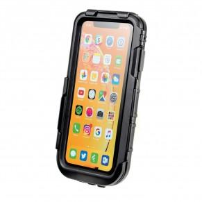 """COQUE """"OPTI-CASE""""  IPHONE XS MAX & IPHONE 11 PRO MAX LAMPA"""
