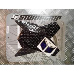 STOMPGRIP Yamaha pour R 6