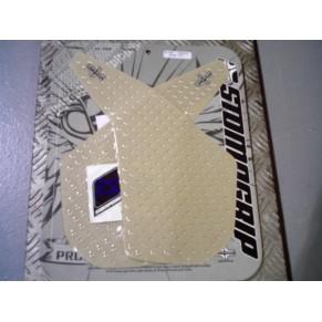 STOMPGRIP Yamaha pour FZ 1
