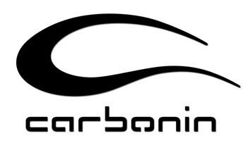 CARBONIN